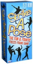 Strike a Pose Gifts for 11-Year Old Girls