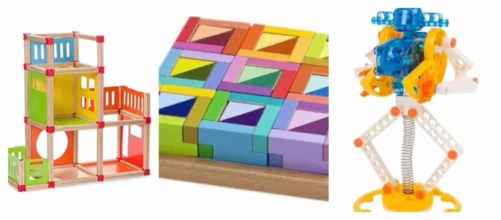 Best Building Toys For Kids : Building toys for kids imagination soup
