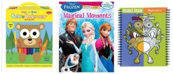 best children's books 2014 gifts