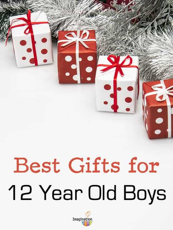 gifts for 12 year old boys imagination soup