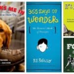 My Best List of Nonfiction Books Ever
