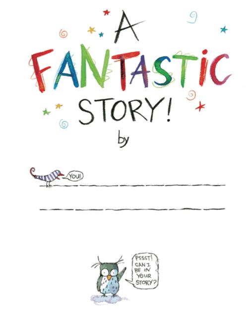 fantastic book