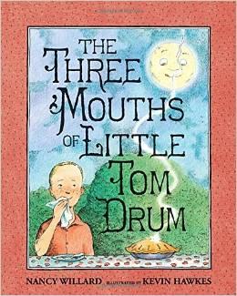 Huge List of Wonderful Fairy Tales Books for Children