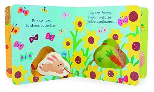 Best Interactive Books For Toddlers. homes precio Digital mejores Rhode octubre lideres