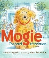 Dog Picture Books That Kids Love
