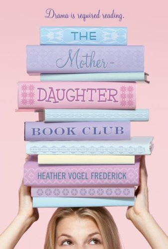 great book gifts for 11 yer old girls