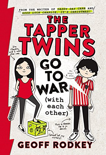 GOOD BOOKS FOR 11 YEAR OLDS