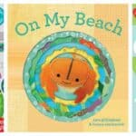 Gifts for Baby Showers: 11 Interactive Board Books