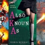 15 Chapter Book Series That Should Be More Popular
