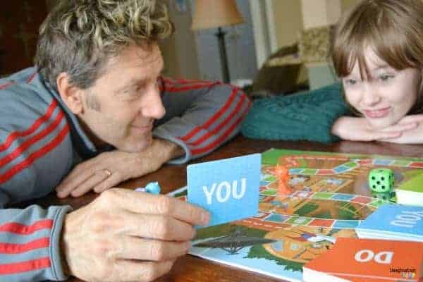 emotional intelligence board game