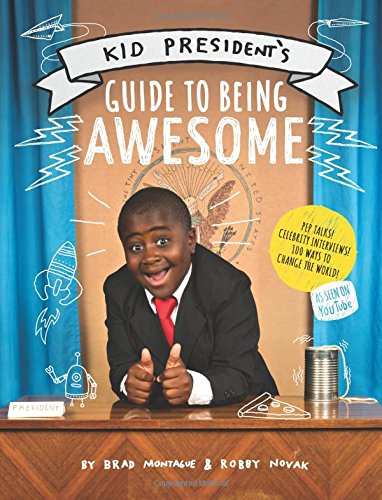 NonFiction Book list for fifth grade