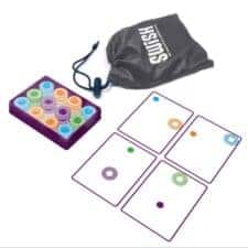 learning game for kids gifts for 12 year old boys