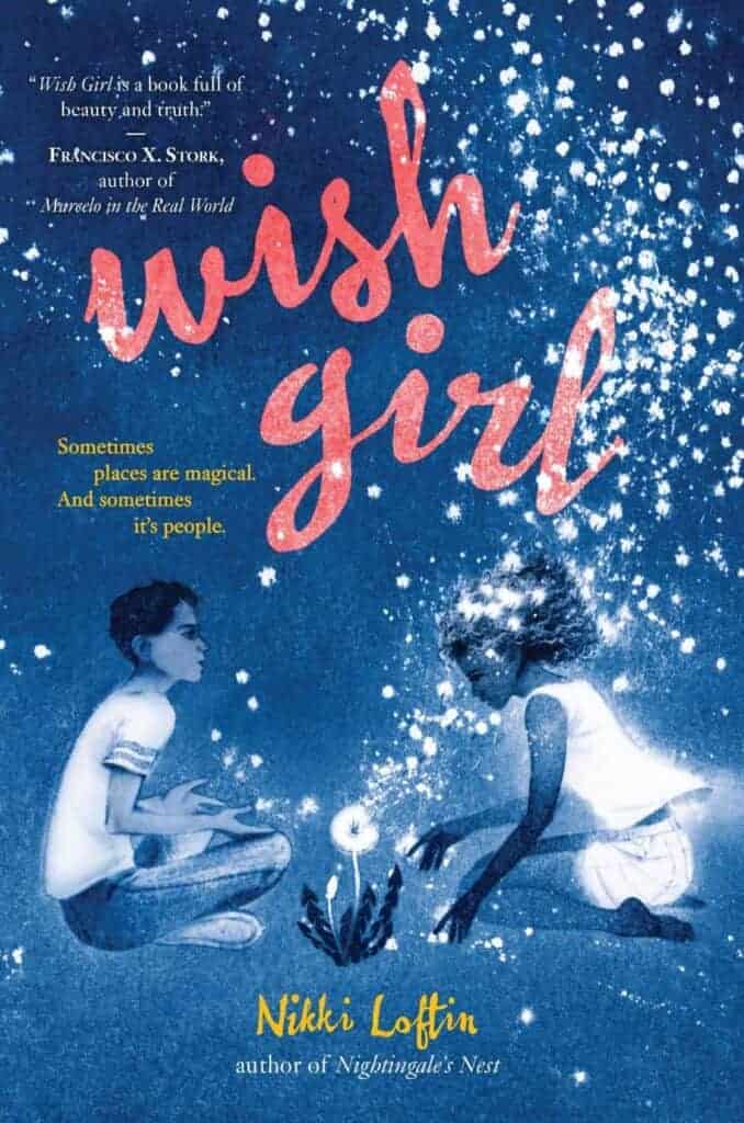 Exciting New Chapter Books, Winter 2015