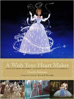 Fairy Tale Picture Books