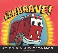 favorite picture books for age 2