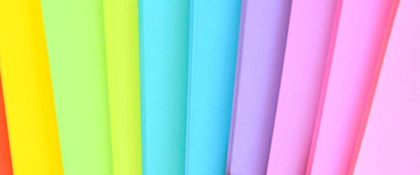 Color Psychology: How to Use Color in Learning #colorize