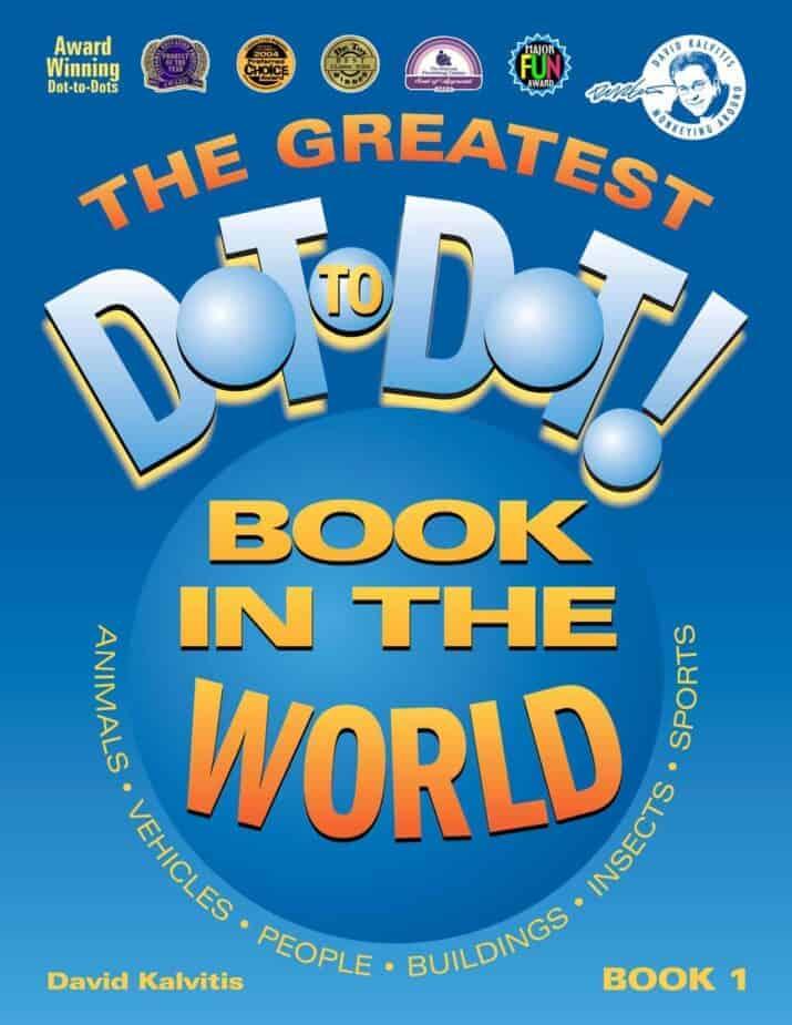 Best nonfiction books