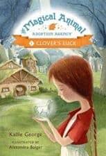 Best Fantasy Books For Kids Imagination Soup