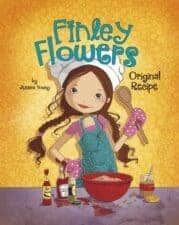 recommended realistic chapter books for kids