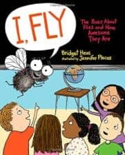 good nonfiction books for 10 year olds in fifth grade 5th