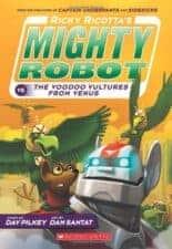 Best adventure books for kids