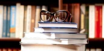 recommended books for summer reading