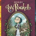 16 New Chapter Books Spring 2015