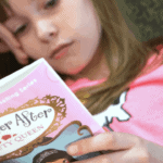 How Reading Easy Books Helps Your Child