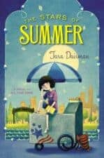Notable Chapter Books for Summer Reading