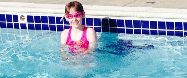 Fun, Active Summer Activities for Kids