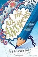 All the Answers review