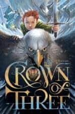 Crown of Three review