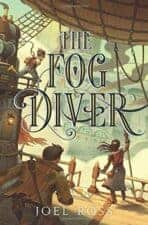 Fog Diver review