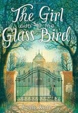 Girl with the Glass Bird review