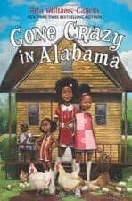 Gone Crazy in Alabama review