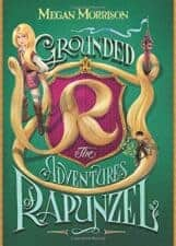 Grounded Rapunzel review