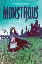Monstrous review