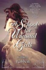 School for Unusual Girls review