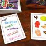 These Learning Card Games Will Make Kids Think
