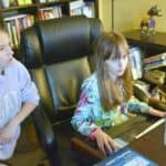 The BEST Java Programming Class Online for Kids