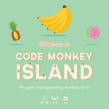 40+ Coding Classes, Websites, Games, and Apps for Kids