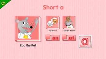 Starfall Learn to Read Beginning Reading Apps for Kids