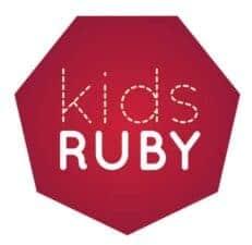 kidsruby