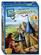 good strategy games for kids