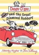 Digby O'Day