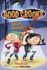 Good Crooks