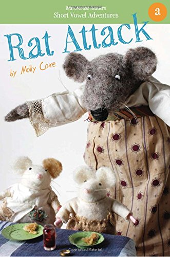 Rat Attack review