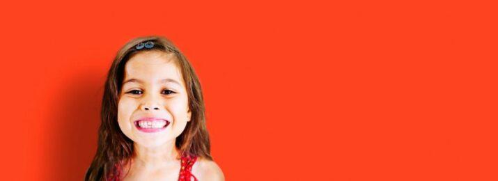 educational games for preschool age kids
