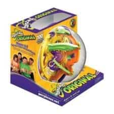 perplexus review - educational games for kids