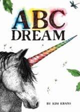 best alphabet books for kids